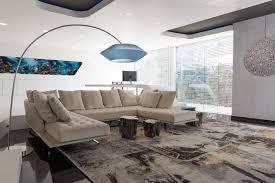 beautiful home interiors beautiful home interiors villa top site vienna by elke altenberger