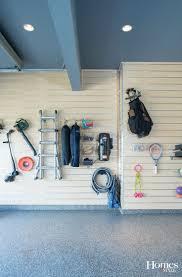 14 best kingspan insulated sectional garage door range images on
