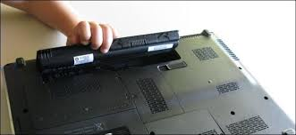 resetting battery windows 7 how to calibrate your laptop s battery for accurate battery life