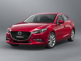mazda new model 2018 mazda mazda3 deals prices incentives u0026 leases overview