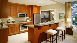 bar arresting kitchen island cabinets design charm kitchen