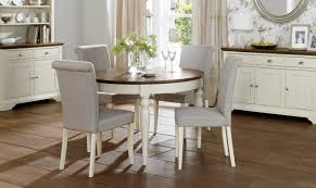 luxury extending dining table set in inspirational home decorating