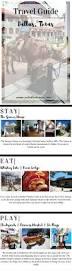 Six Flags Guide 137 Besten Travel U0026 Texas Bilder Auf Pinterest Plano Texas