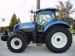 siege pneumatique tracteur tracteur agricole wikipédia