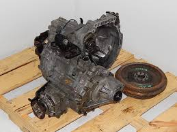 nissan jdm nissan manual u0026 automatic transmissions jdm engines j