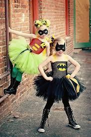 Halloween Robin Costume 25 Superhero Costumes Ideas Homemade