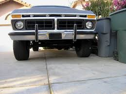 1977 ford f150 4x4 single cab stepside ford truck enthusiasts forums