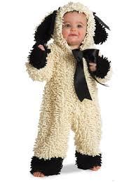 Owl Halloween Costume Adults Baby Emily Owl Costume Baby Animal Costumes