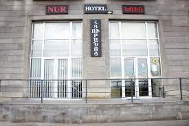 nur hotel yerevan armenia booking com