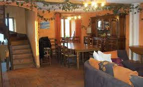chambre d hote flour chambres d hotes flour cantal tables d hôtes