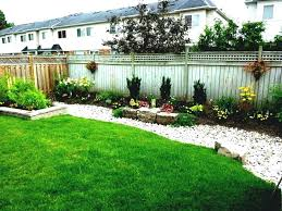 Ideas For Landscaping Backyard On A Budget Backyard Decorating Ideas On A Budget Backyard Decorating Ideas