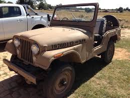 cj jeep for sale willys cj rim mag unavailable