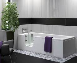 Walk In Bathtubs Reviews Walk In Baths Shower Baths U0026 More To Suit All Budgets And Bathrooms