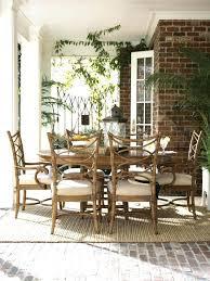 beach house dining room tables beach house dining table beach house decor inspirational dining