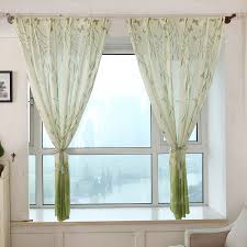 Short Curtains For Living Room by Popular Window Blind Buy Cheap Window Blind Lots From China Window