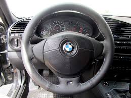 lexus is300 steering wheel leather steering wheel covers redlinegoods leather shift boots