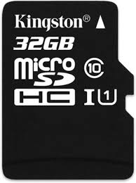 best 120gb micro sd card black friday deals kingston 32 gb class 10 micro sd card 80mbps speed with adapter