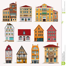 european houses pictures house pictures