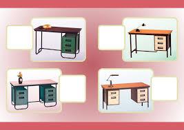 office table godrej documents t8 idolza