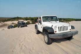 corolla jeep corolla jeep adventure tours in corolla obx