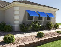 Outside Awning Sunsational Products Designer Do It Yourself Awnings