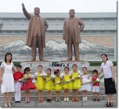 travel masters images North korea escorted tour by travel masters the holiday travel jpg