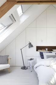 Schlafzimmer Begehbarer Kleiderschrank Best 20 Begehbarer Kleiderschrank Jugendzimmer Ideas On Pinterest