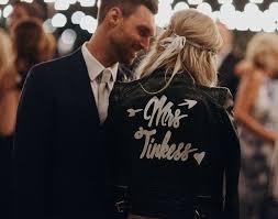 Wedding Dress Jackets The 25 Best Wedding Jacket Ideas On Pinterest Wedding Dress