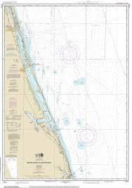 Port St Joe Florida Map by Directory Nautical Florida Modern 80000