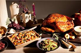 thanksgiving thanksgiving capital gazette meal meals to go in