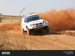 bmw rally car drifting white bmw rally car image u0026 photo bigstock