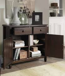 mudroom hall seating furniture entry table with stools narrow
