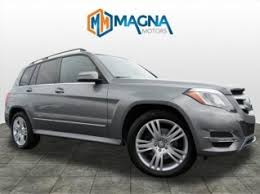 mercedes claremont used mercedes glk class for sale in claremont il 3 used