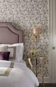 48 best wallpaper ideas images on pinterest wallpaper ideas in