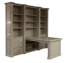 Laptop Mini Desk Home Design Mini Desk Wall Unit For Compact Laptop Furniture With