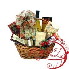 new year gift traditions gift giving ideas giftbook by
