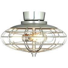 utilitech bathroom fan with light utilitech humidity sensing bathroom fan white bathroom fan with led