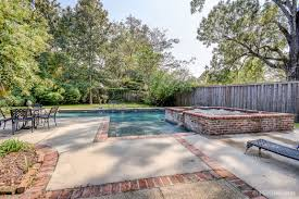 large 5 br home in pollard estates with pool 1366 dahlia street