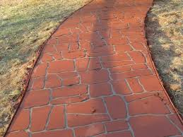 Decorative Stepping Stones Home Depot by Patio 54 Patio Pavers Home Depot 100562114 Old Town Blend
