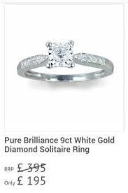 warren wedding rings popular youth engagement rings warren engagement and