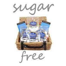 diabetic gift baskets diabetic gift baskets shop diabetic gift baskets online