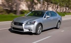 gs350 lexus 2013 lexus gs350 pictures photo gallery car and driver