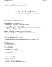sle resume for client service associate ubs description of heaven morgan stanley customer service tolg jcmanagement co