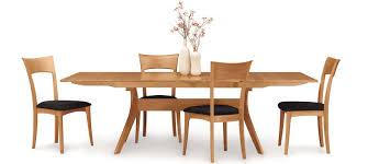 home design eugene oregon wood furniture eugene oregon home design