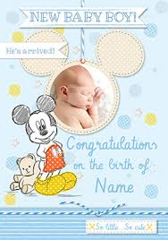 baby card baby congratulations cards make it special funky pigeon