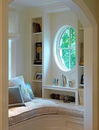 Most Comfortable Reading Chair by Corner Of The Earth Reading Nooks