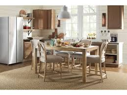 hooker furniture dining room roslyn county kitchen island 1618