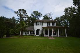 ponte vedra beach houses for rent apartments in ponte vedra beach