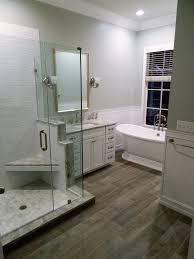 bathroom japanese spa bathroom beautiful spa bathrooms nice
