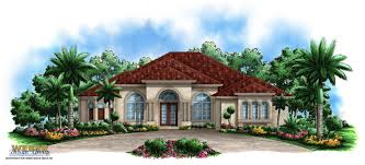 Floridian House Plans Florida Style House Plans Home Syle And Design